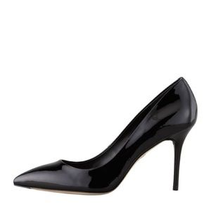 Brian Atwood Pointed Toe Heels